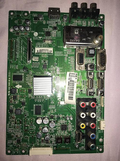 EAX56738105(0) EBR61100422