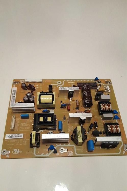 4H.B1800.001 B180-001 VIZIO E320AR E420AR