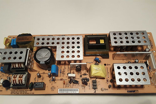 EADP-170AF KDL32L4000