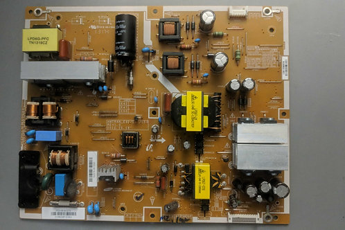 0500-0614-0270 power supply
