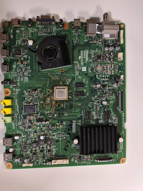 V28A001247B1 Main Board