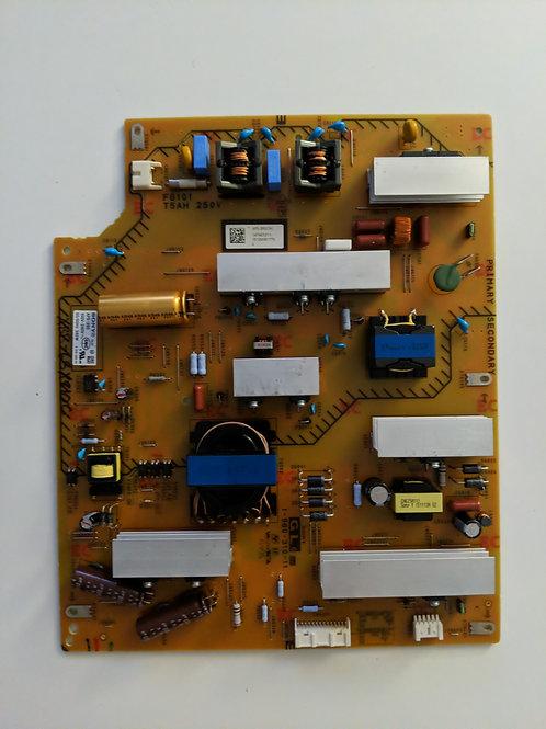 1-980-310-11 Power Supply