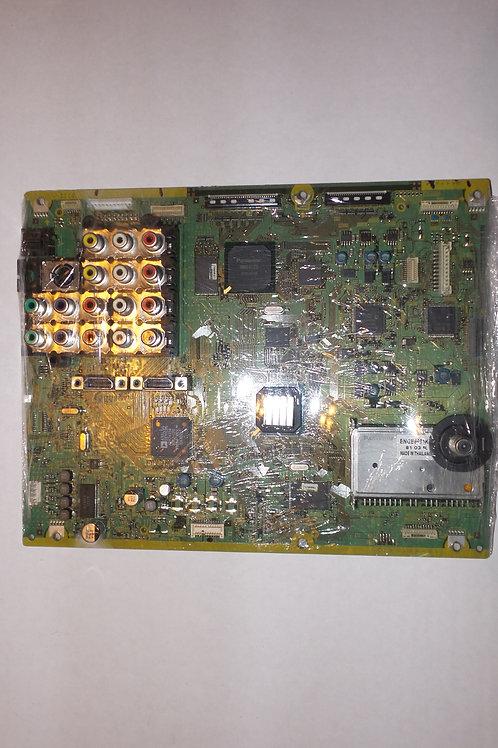 TNPH0716 1A TH-50PX80U