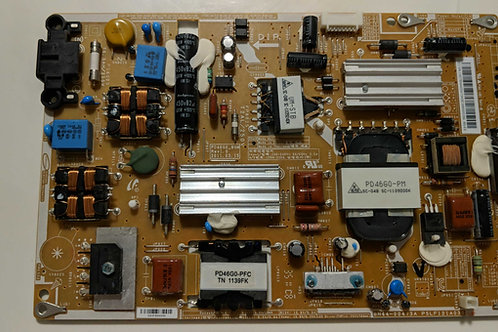 BN44-00473A POWER SUPPLY