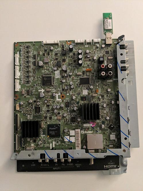 212A09901 Main Board