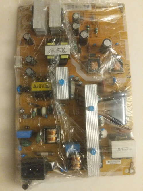 PSLF131C04C  BN44-00500A power SUPPLY