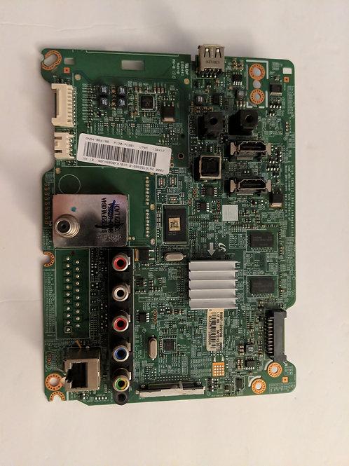 BN41-01894A Main Board