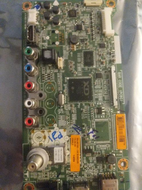 EAX65049107 55LN5100 MAIN