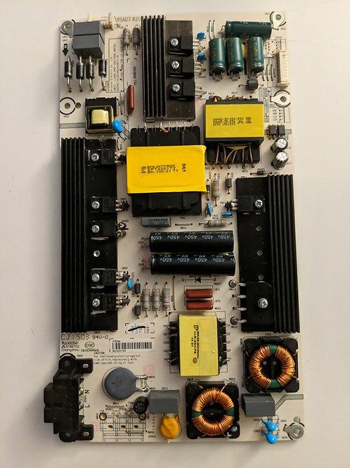 RSAG7.820.6106 Power Supply