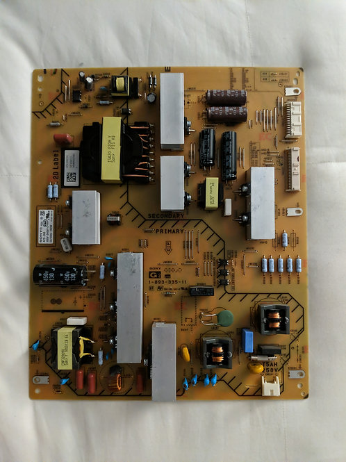 APS-366 Power Supply