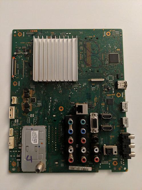 1-881-636-32 Main Board