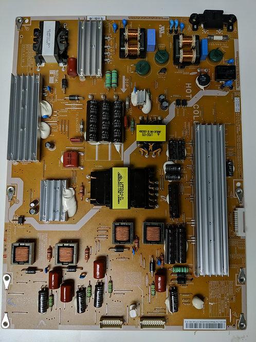 PD60P2Q_CSM. BN44-00526A Power Supply