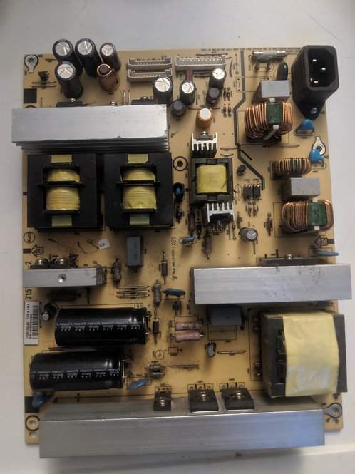 715T2919-2 POWER SUPPLY