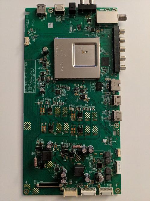 748.00W04.0011 Main Board