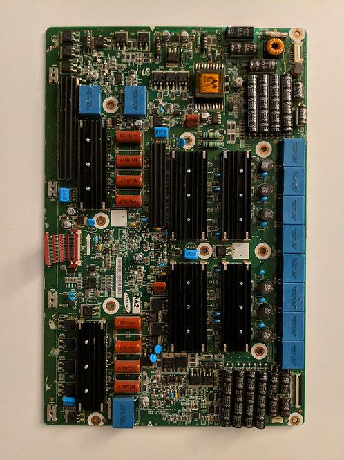 LJ41-06269A YSUS Board