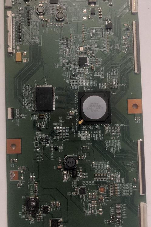 V645HQ1-CS1 M$35-D079433