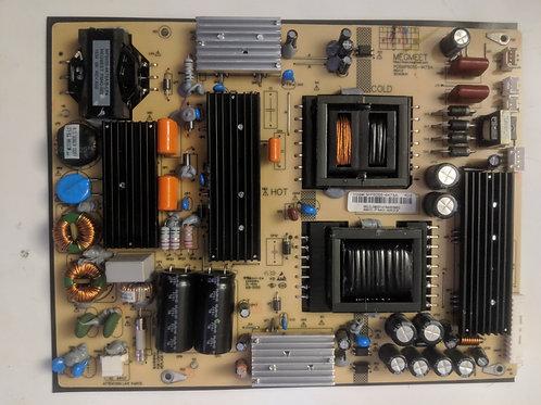 MP5055-4K75A 890-PM0-5522