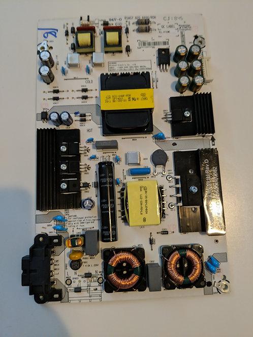 RSAG7.820.6666/ROH Power Supply