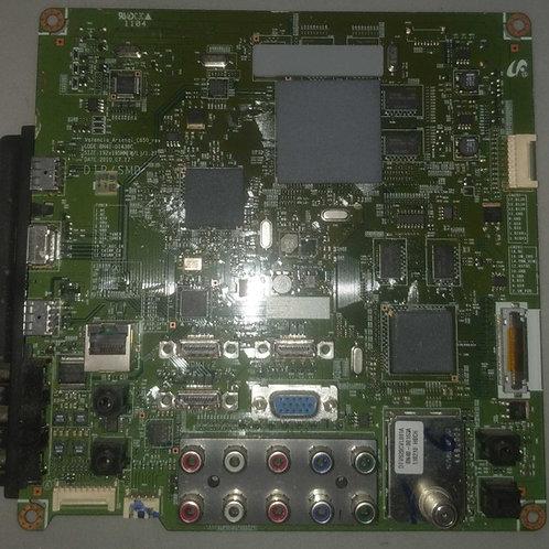 Samsung LN46D630M3F  Main Board BN96-19440A