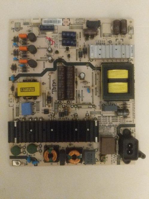 168P-L5L01F-W0 POWER SUPPLY