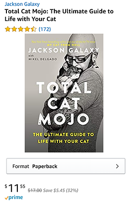 Total Cat Mojo.png