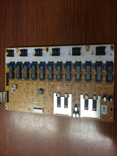 Sharp RDENC2305TPZF (QKITF0185S1P2(75)) Backlight