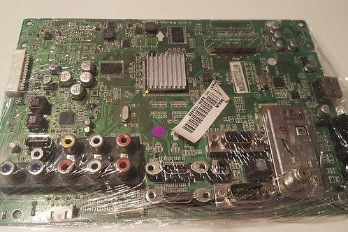 EBR61100422 EAX56738105 main board