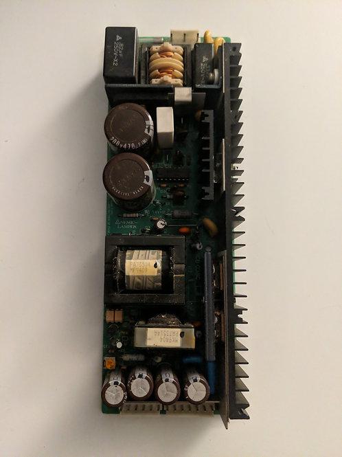 SCB 038C Power Supply