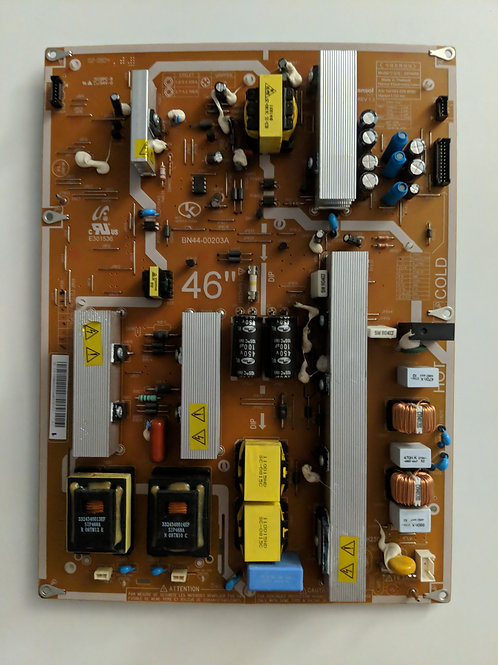 BN44-00203A Power Supply