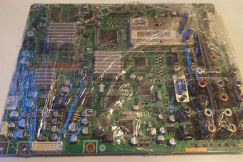 BN97-01739J main board