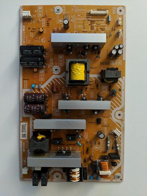 MPF6908 Power Supply