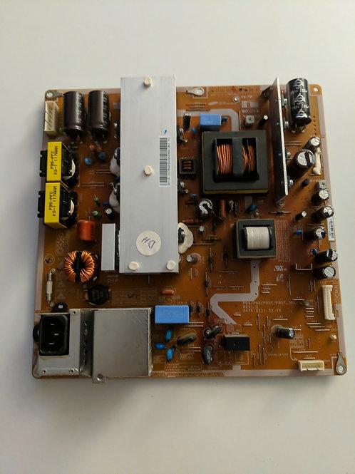 BN44-00443A Power Supply