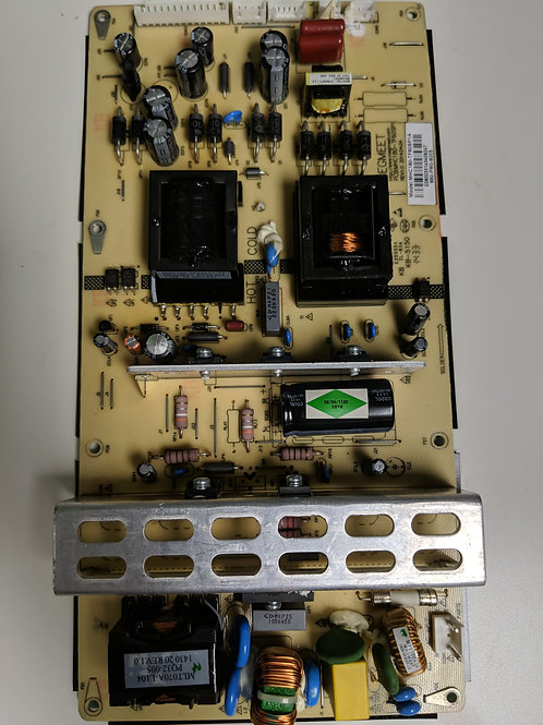 MHC180-TF60SP1A Power Supply
