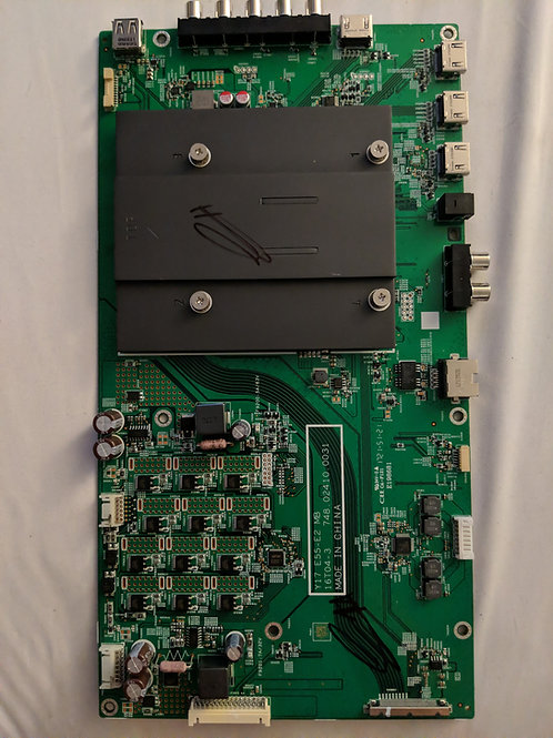 Y17 E55-E2 MB Main Board