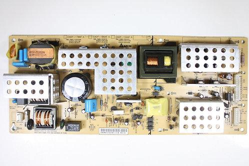 """Sony 32"""" KDL-32L4000 EADP-170AF A Power Board Unit"""