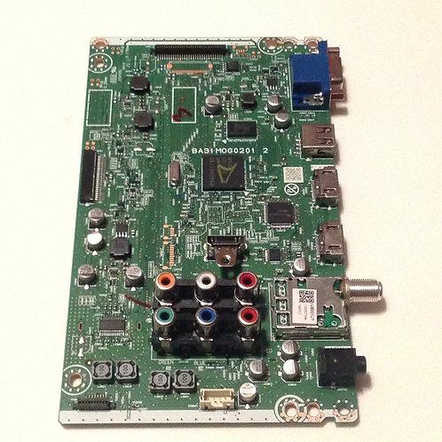 BA31M0G0201 2 main board