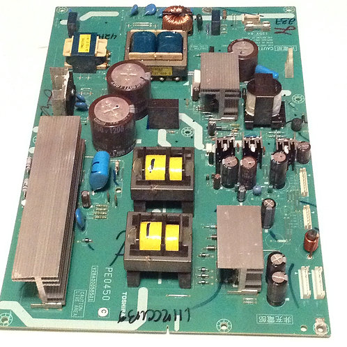 V28A00056501 PE0450 Power supply