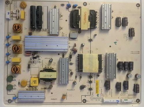 1P-113B800-1012 POWER SUPPLY