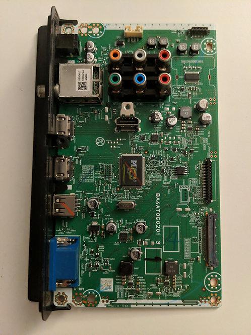 BA4AT0G0201 3 Main Board