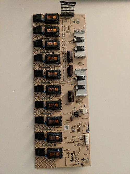 RUNTKA528WJN1  Backlight Inverter