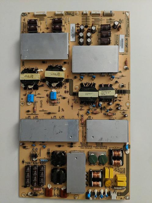 FSP295-5M01 Power Supply