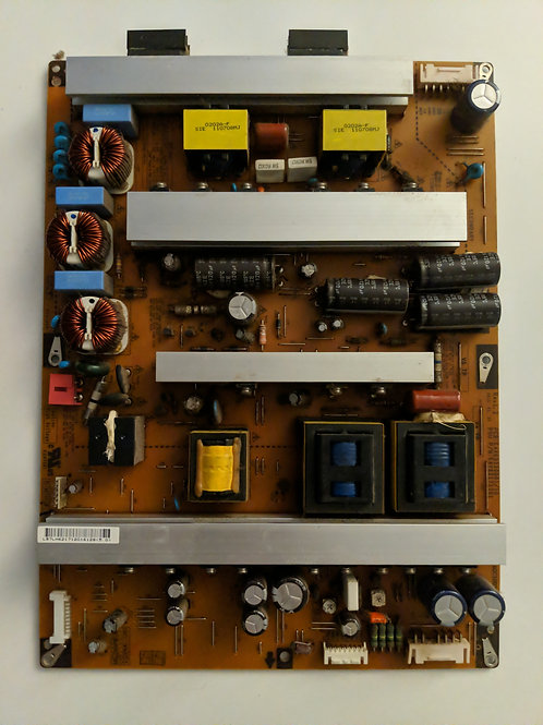 EAX63330001/10 Power Supply