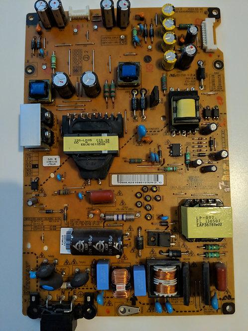 EAX64905501(2.1) LGP4750-13PL2 Power Supply