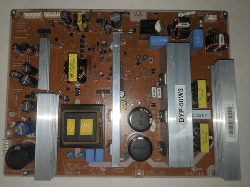 DYP-50W3  Power supply