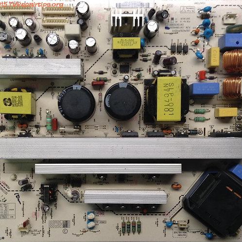 LG EAY38640201 Power Supply