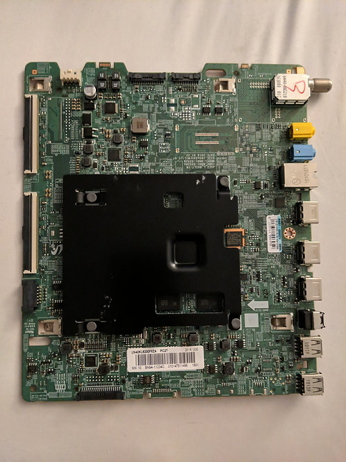 BN41-02528A Main Board