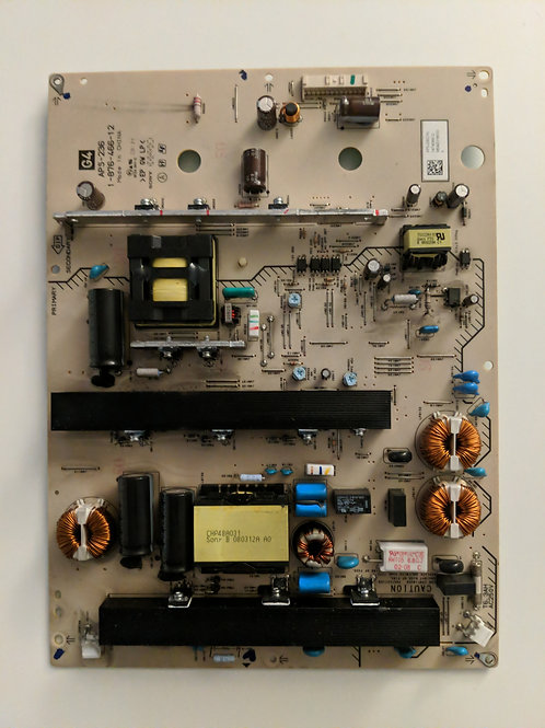 APS-236 Power Supply