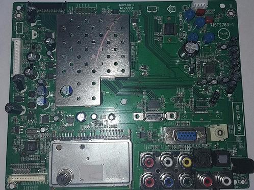 715T2763-1 main board