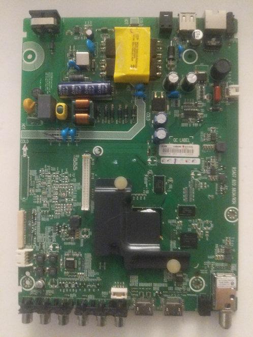 40H5B Main board