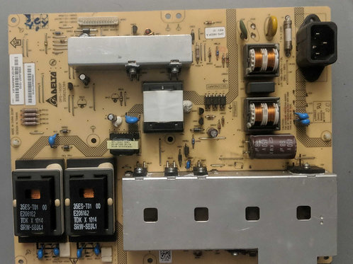 0500-0407-1010 Power supply